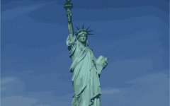 Americans could learn a lesson from Emma Lazarus