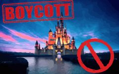 We need to boycott Disney sequels and remakes