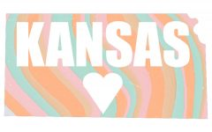 Kansas is the best state to live in