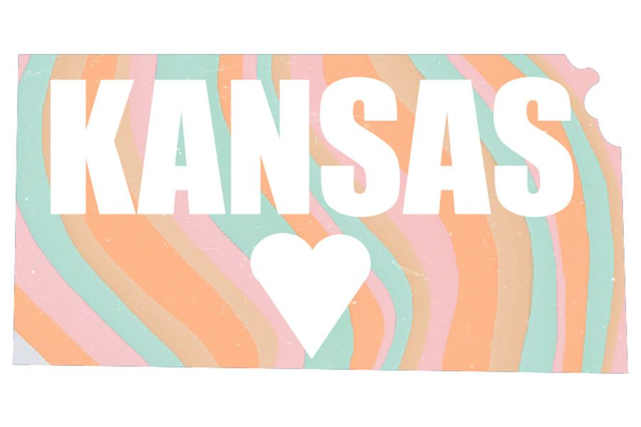 Kansas+is+the+best+state+to+live+and+grow+up+in%2C+according+to+JAG+editor+in+chief+Abby+White.