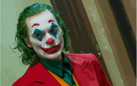 "Review: ""Joker"" is a haunting character study that bucks the superhero trend"