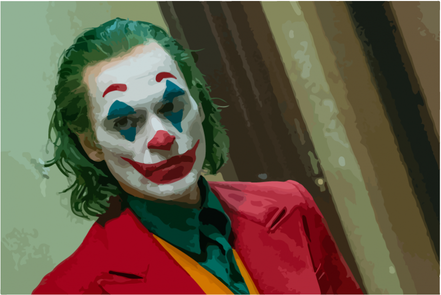%22Joker%2C%22+the+origin+story+of+the+iconic+DC+villain%2C+grossed+%2493.5+million+on+its+first+weekend+in+the+United+States.+This+was+the+fourth-best+opening+for+an+R+rated+movie+ever.+