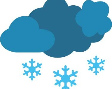 Winter weather alerts and high wind advisories filled the news Wednesday, Nov. 27 through Sunday, Dec. 1.