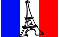 School will offer new French V course next year