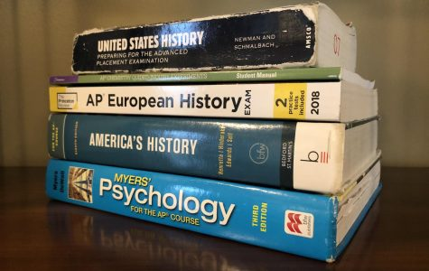 The College Board has modified all AP exams to overcome learning challenges posed by the COVID-19 outbreak, now that many students across the country are quarantined to their homes, and is offering online studying resources.