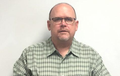 Scott Poertner, Mathematics