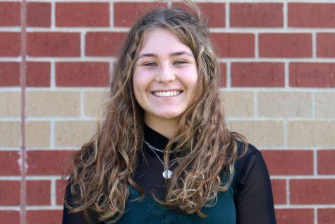 Photo of Quinn Franken