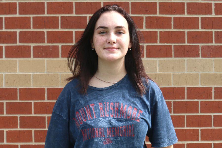 Lauren Cannata
