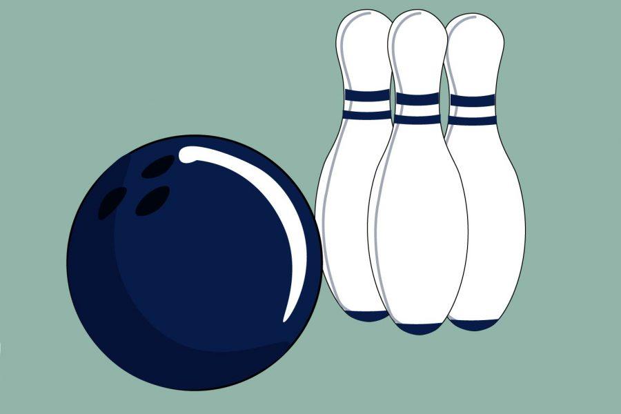 Bowling-Bonne story