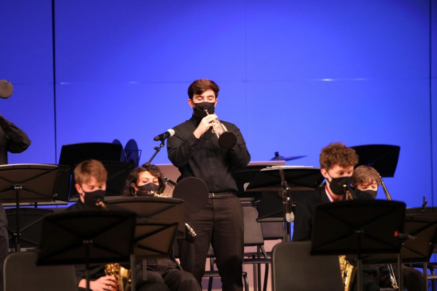 AAB_band concert_3:9_53