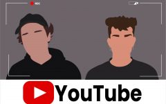 Following online allegations against Youtuber's David Dobrik and James Charles, both responded by releasing 'apology videos' to their respective YouTube channels.