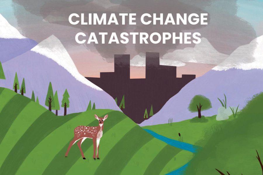 TE_ClimateCatastrophesAWeb