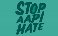 Visit the Stop AAPI Hate website to learn even more about how you can help take a stand against Asian hate.