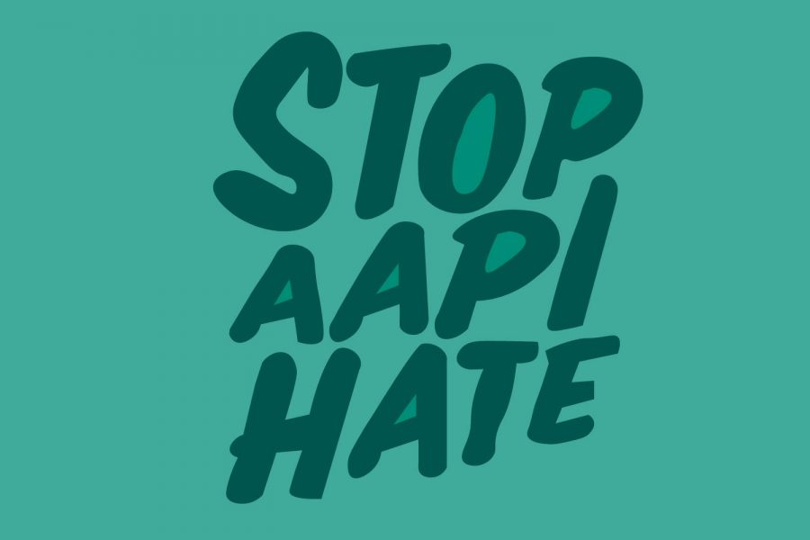 Visit+the+Stop+AAPI+Hate+website+to+learn+even+more+about+how+you+can+help+take+a+stand+against+Asian+hate.