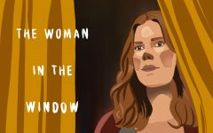 The Netflix Original The Woman In The Window was released Friday, May 14 and boasts a star-studded cast comprised of Amy Adams, Julianne Moore, and Gary Oldman.