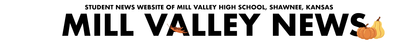 The student news site of Mill Valley High School